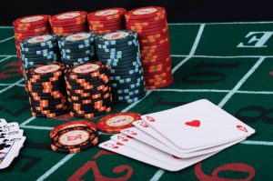 Online Poker real money gambling: tips to win more money at a casino