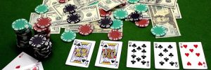 Texas Hold'em poker for real money: rules, strategies and pro tips