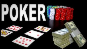 How To Win At Poker: Tips For 3 Card Poker & Free Poker Machines